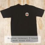 Brixton-terminal-T-black-wash-front-€35-.