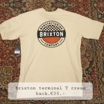 Brixton-terminal-T-cream-back-€35-