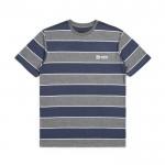 Brixton Tshirt €40,-