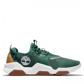 Timberland Earth Rally €119,-