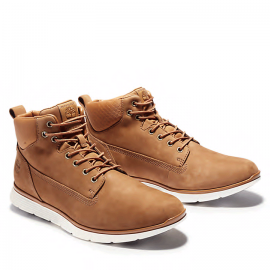 Timberland Killington €139,-