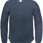 Atmos+Crew+Sweater