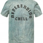 Chiller+T+Shirt