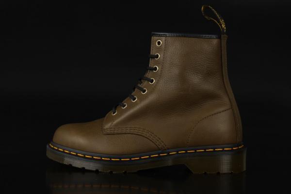 Dr-Martens-1460-Grenade-Green-Carpathian-Boots-20847343-5