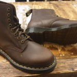 Dr.-Martens-1460-pascal-wild-buck-brown €179,- size 40, 41, 42, 43, 44, 45