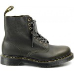 Dr. Martens Pascal green lake SALE € 89,- size 41, 44, 45