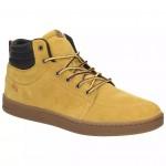Globe  GS boot SALE €39,- size 42, 44, 46, 47