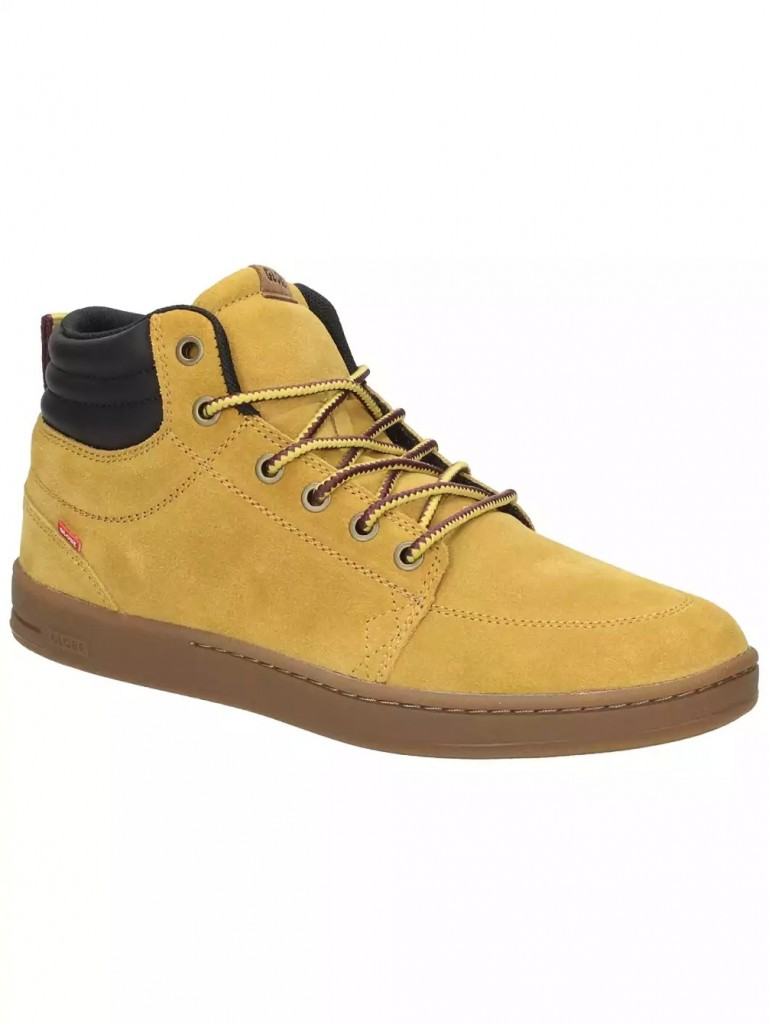Globe  GS boot SALE €39,- Sold Out