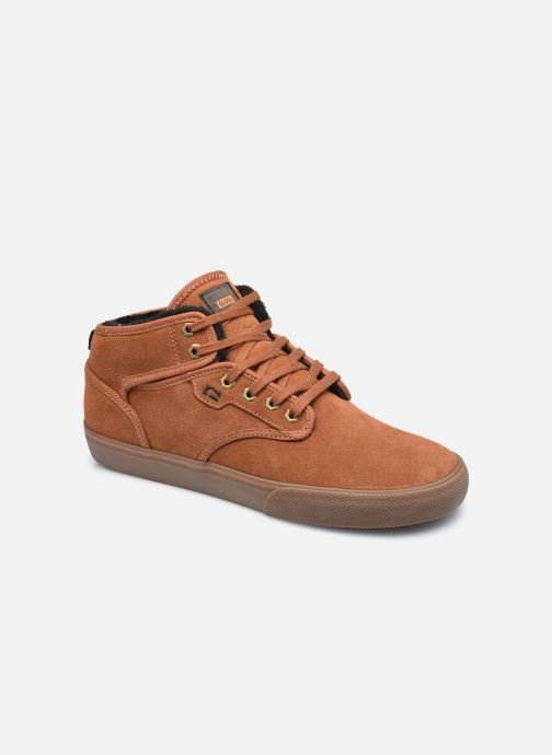 Globe  motley mid fur partridge €89,- SALE 39,- Sold Out