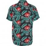Kronstadt-Johan-tropical-ss-shirt-€60-
