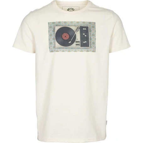 Kronstadt-tee-recordplayer-€27- sold out