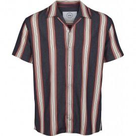 Kronstadt Cuba Shirt €50,-