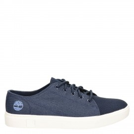 Timberland amherst knit navy, €90,-