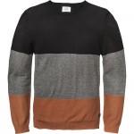 globe-straton-knit