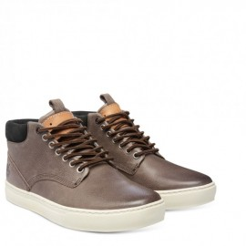 timberland-men-s-adventure-2.0-cupsole-chukka-grey-31