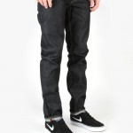 Levi's Skateboarding 511 Slim Fit Jeans €80,-