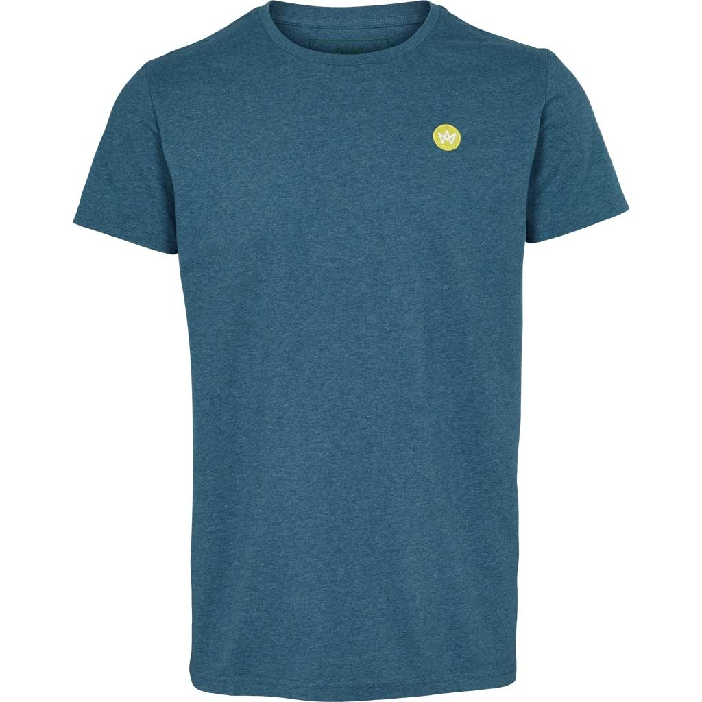 Kronstadt Timmi recycled T pine €24