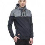 Ragwear Deaan, black, €70,-SALE €49,-  SOLD OUT