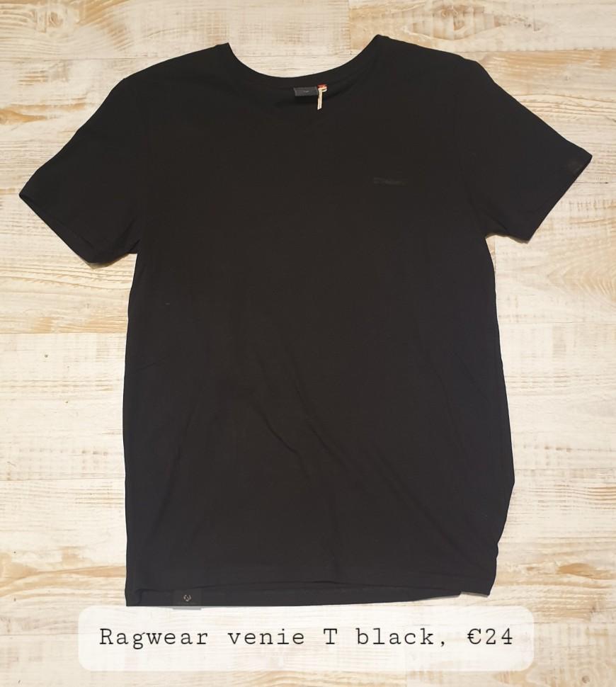 Ragwear-venie-T-black-€24-.