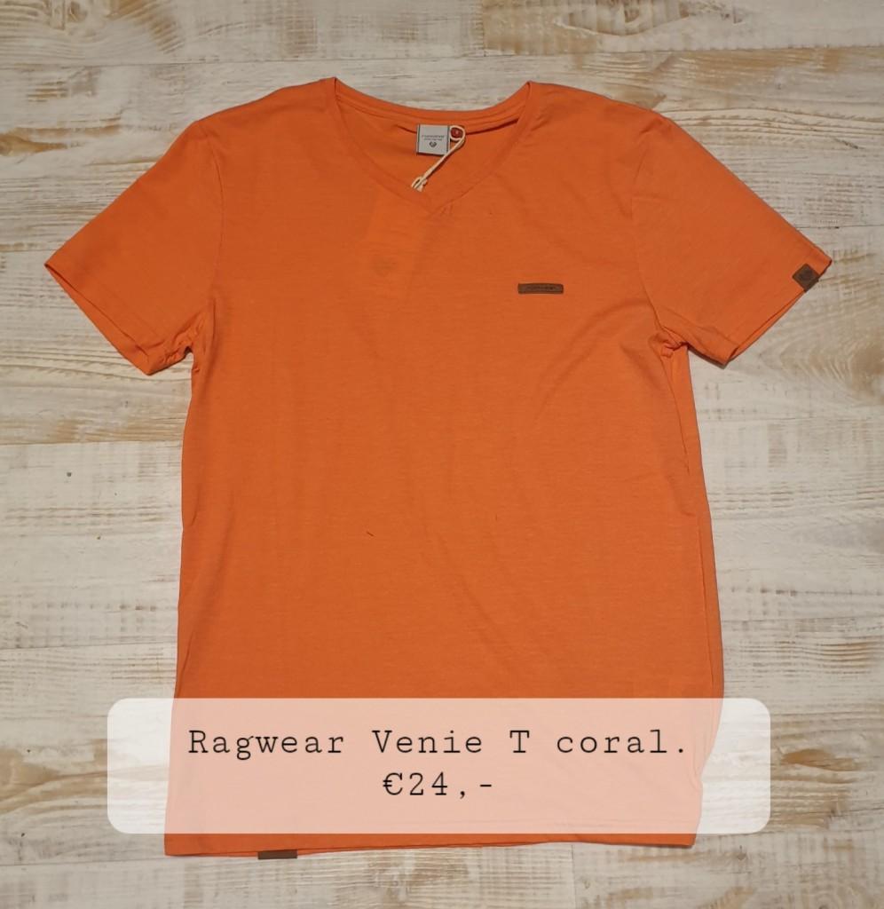 Ragwear-venie-T-coral-€24-.