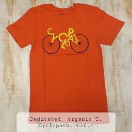 dedicated-org-T-Cyclopath-€35-.