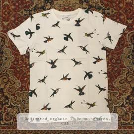 dedicated-org-T-humingbirds-€35-.