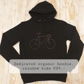 dedicated-org-hoodie-rainbow-cylcle-€89-.