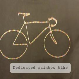 dedicated-org-rainbow-cycle
