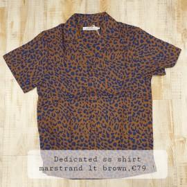 dedicated-org-ss-shirt-marstrand-€79-