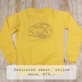 dedicated-org-sweat-yellow-wave-€89-.