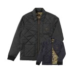 Dark seas yosimiti jacket, 149,-