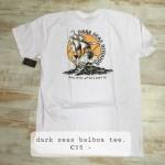 dark seas balbao €35,-
