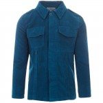 Madcap England Cord jacket €70,-