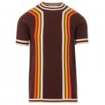 Madcap Knit tshirt €45,- S, M, L, XL