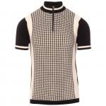 Madcap England cycling top ecru €50,- size S, M, L
