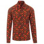 Madcap England Shirt €48,-