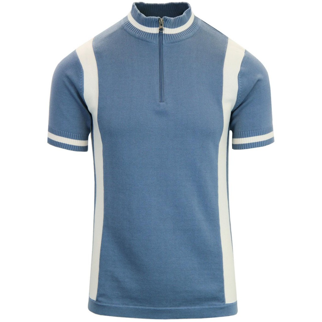 Madcap England Cycling Top €45,-