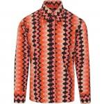 Madcap England Shirt €50,-