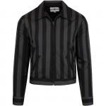 Madcap England Jailbird jacket €65,-