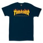 thrasher_flame_navy_shirt_web_3_650px
