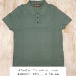 4-Funky-Flavours-sun-dancer.-€89-. size S,M. L. XL