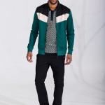 4FF-Desire-jacket-99.- Last size L20% sale