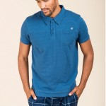 4 Funky Flavours Polo €60,-
