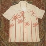 Lightning-bolt-ss-shirt-palm-€75- size M, L, XL, XXL