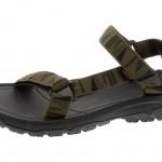 Teva Footwear €75,-