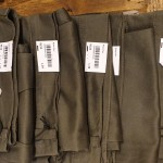Carhartt-Rebel-pant-SALE-49-olive-sizes