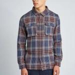 NATIVEYOUTH-Shirt- €65,- SALE €39.- size M