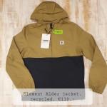 Element-Alder-jacket-recycled-€110-.