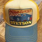Stetson trucker spring 2021 (10)