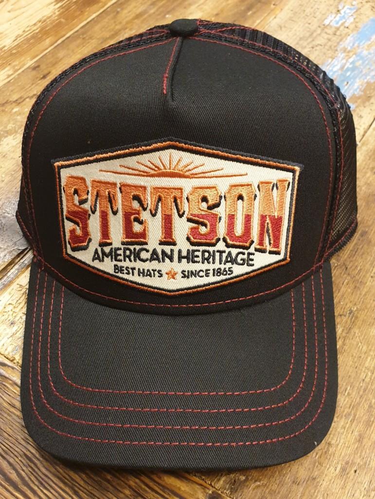 Stetson trucker spring 2021 (11)